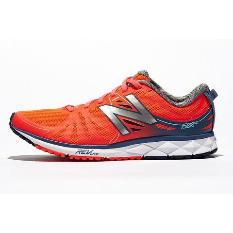 new style 5ed62 1e688 New Balance 1500v2 - Women's | Runner's World