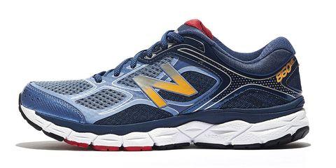 Footwear, Product, Shoe, Sportswear, Athletic shoe, White, Sneakers, Logo, Light, Carmine,