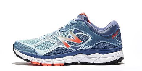 Footwear, Blue, Product, Shoe, Sportswear, Athletic shoe, White, Sneakers, Logo, Running shoe,