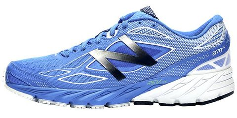 Footwear, Blue, Shoe, Product, Sportswear, Athletic shoe, White, Sneakers, Line, Running shoe,