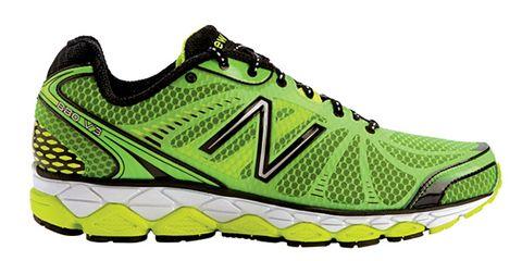 Footwear, Product, Green, Athletic shoe, Shoe, Sportswear, White, Line, Sneakers, Logo,
