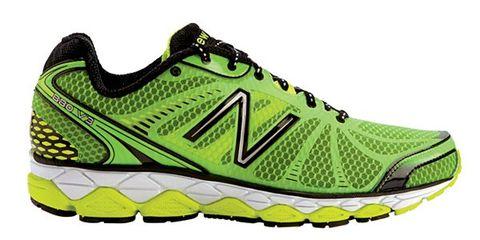 Footwear, Product, Green, Shoe, Athletic shoe, Sportswear, White, Line, Sneakers, Logo,