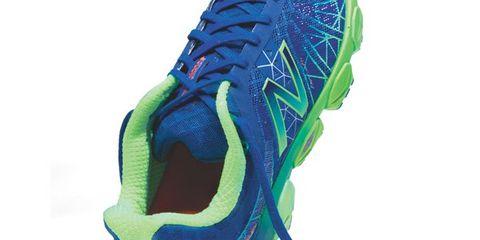 Aqua, Teal, Electric blue, Running shoe, Azure, Turquoise, Grey, Cobalt blue, Majorelle blue, Outdoor shoe,