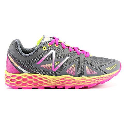sports shoes fdd8c b1009 New Balance 980 Fresh Foam Trail - Women's | Runner's World