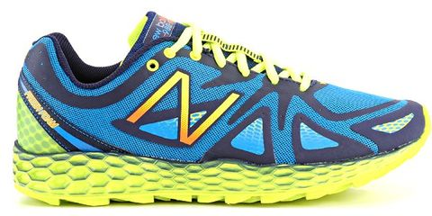 Footwear, Blue, Product, Yellow, Shoe, White, Athletic shoe, Aqua, Teal, Sneakers,