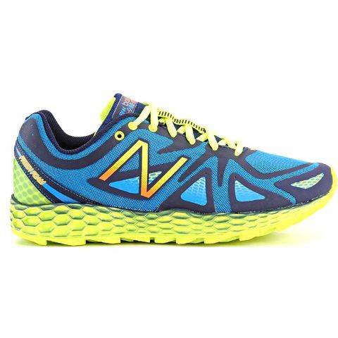 74502ce193e7 New Balance 980 Fresh Foam Trail - Men s