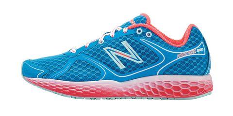 Footwear, Product, Shoe, Sportswear, Athletic shoe, White, Red, Line, Logo, Sneakers,