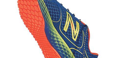 Line, Athletic shoe, Font, Orange, Carmine, Azure, Grey, Electric blue, Sneakers, Maroon,