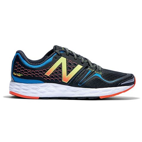 21f6e0fc931 New Balance Fresh Foam Vongo - Men s