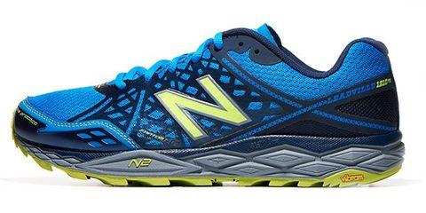 Footwear, Product, Blue, Shoe, Sportswear, Athletic shoe, White, Sneakers, Line, Logo,