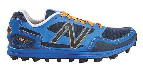Footwear, Blue, Product, Shoe, Athletic shoe, White, Sportswear, Line, Sneakers, Logo,