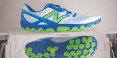 Blue, White, Athletic shoe, Aqua, Grey, Electric blue, Walking shoe, Design, Sneakers, Outdoor shoe,