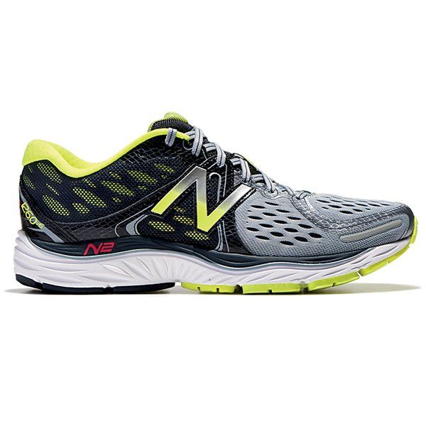 New Balance 1260v6 Men's | Runner's World