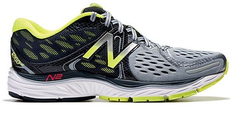 Footwear, Product, Shoe, Sportswear, Athletic shoe, White, Line, Sneakers, Logo, Light,