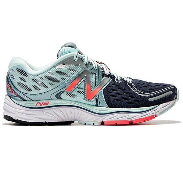 New Balance 1260v6 Women's | Runner's World
