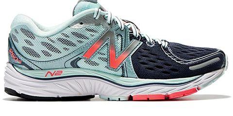 Footwear, Product, Shoe, Sportswear, Athletic shoe, White, Sneakers, Style, Line, Running shoe,