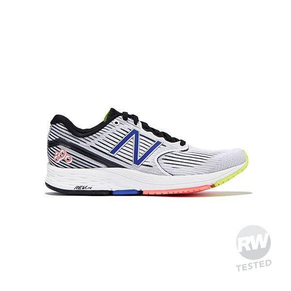 New Balance 890v6 - Women's | Runner's World