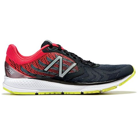 46be49d567384 New Balance Vazee Pace v2 - Men s
