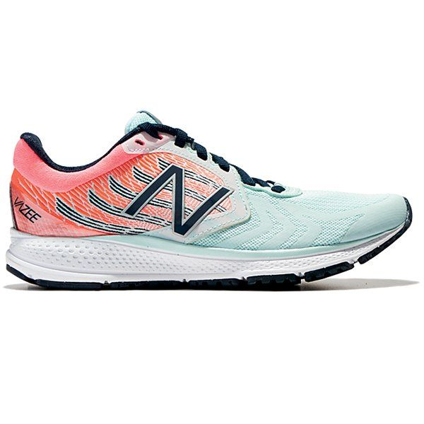 New Balance Vazee Pace v2 Women's | Runner's World