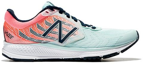 Footwear, Product, Shoe, Sportswear, White, Athletic shoe, Sneakers, Line, Logo, Carmine,