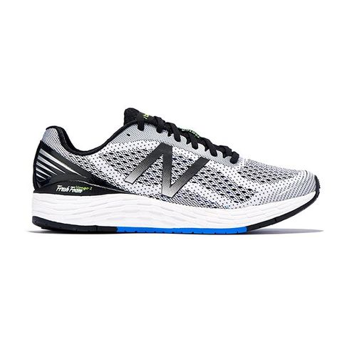 New Balance Fresh Foam Vongo V2 Men S Runner S World
