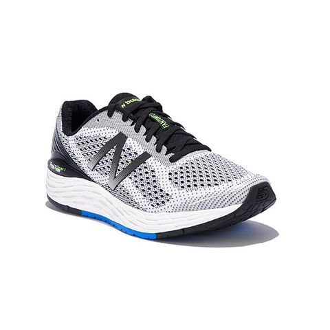 mens running shoes New Balance Fresh Foam Vongo v2