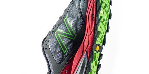 Green, Sports equipment, Athletic shoe, Sportswear, Running shoe, Carmine, Logo, Cleat, Grey, Synthetic rubber,
