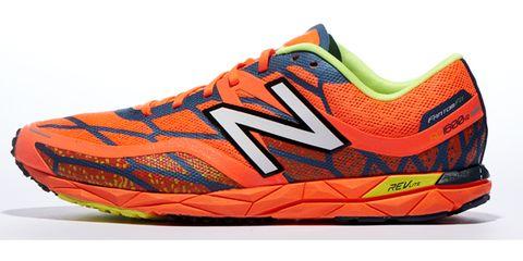 Footwear, Product, Shoe, Orange, Sportswear, Athletic shoe, White, Sneakers, Logo, Tan,