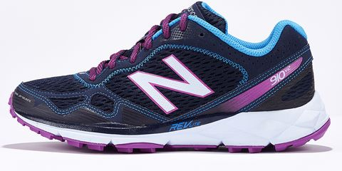 Footwear, Shoe, Product, Purple, Sportswear, Athletic shoe, Violet, Magenta, White, Pink,