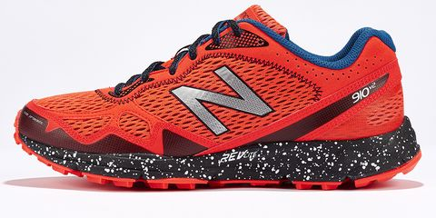 Footwear, Shoe, Product, Athletic shoe, Red, White, Sportswear, Orange, Sneakers, Carmine,