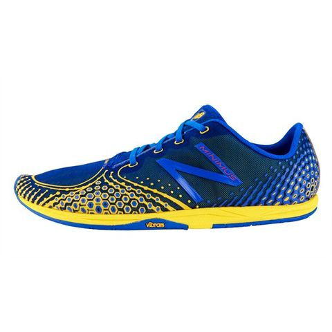 e76f972a7 New Balance Minimus Zero v2 - Men s