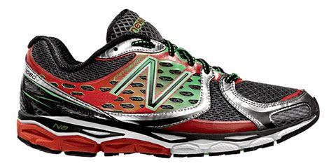 Footwear, Product, Athletic shoe, White, Sportswear, Logo, Font, Carmine, Pattern, Black,