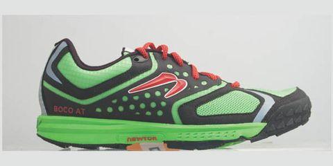Footwear, Green, Product, Shoe, Sportswear, Athletic shoe, White, Logo, Running shoe, Carmine,