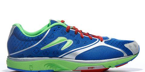 Footwear, Blue, Shoe, Product, Green, Sportswear, Athletic shoe, White, Line, Sneakers,