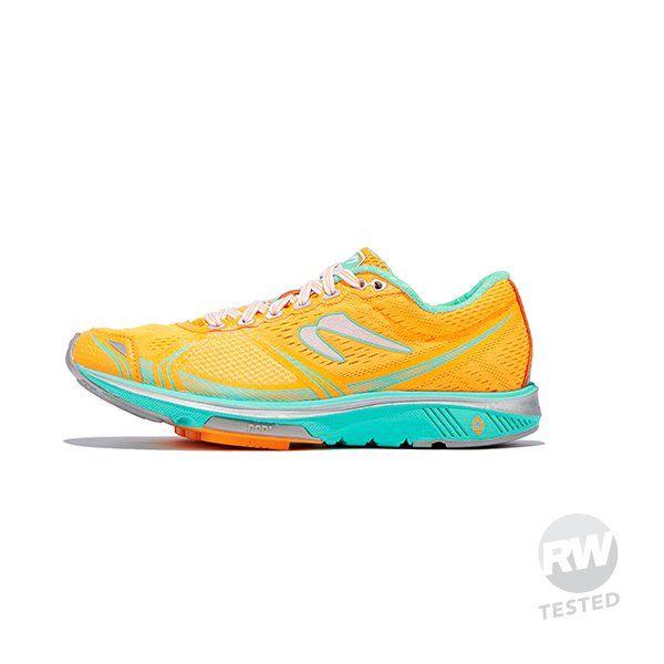 Newton Motion VII - Women's | Runner's