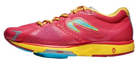 Footwear, Product, Shoe, Red, White, Magenta, Pink, Athletic shoe, Sneakers, Light,