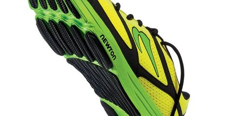 Green, Line, Bicycles--Equipment and supplies, Black, Grey, Synthetic rubber, Athletic shoe, Sneakers, Running shoe, Walking shoe,