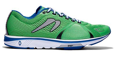 Footwear, Blue, Product, Shoe, Green, Sportswear, Athletic shoe, White, Sneakers, Line,