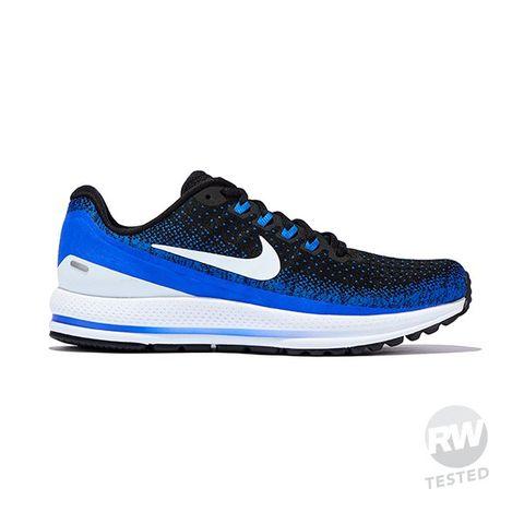 7413fb53249b Nike Air Zoom Vomero 13 - Men s
