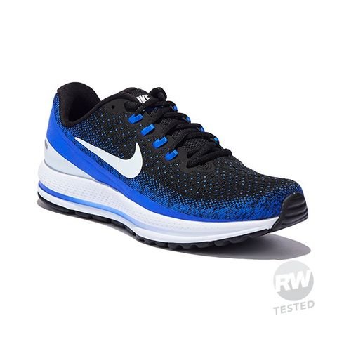 22b99fbc63e4 Nike Air Zoom Vomero 13 - Men s