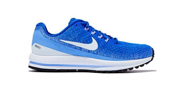 watch 7a18d b588f Nike Air Zoom Vomero 13 - Womens  Runners World