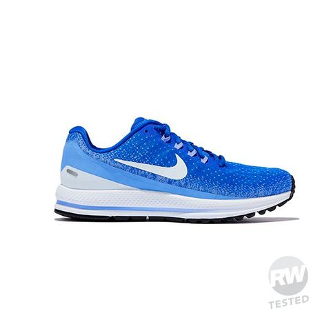 a2dbfea876d3e Nike Air Zoom Vomero 13 - Women s. By The Editors of Runner s World. Feb 9