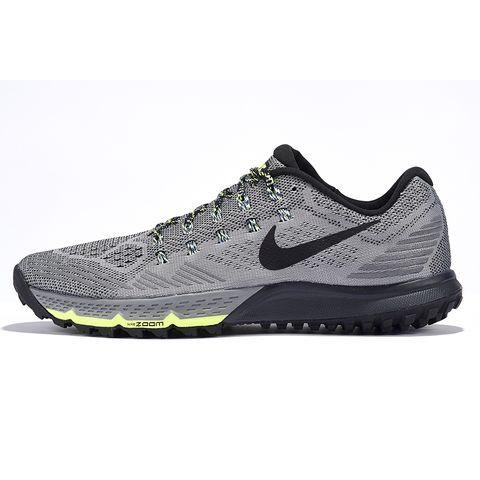 new style run shoes vast selection Nike Zoom Terra Kiger 3 - Men's | Runner's World