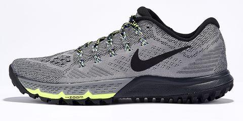 Footwear, Product, Shoe, White, Style, Athletic shoe, Light, Font, Logo, Carmine,
