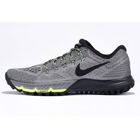 best website 6ad3d 40106 Nike Zoom Terra Kiger 3 - Women s