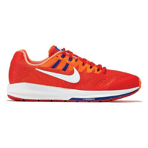 706c5964854 Nike Air Zoom Structure 20 - Men s