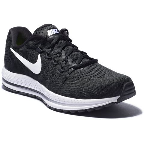 importar pesadilla Agradecido  Nike Air Zoom Vomero 12 - Men's | Runner's World