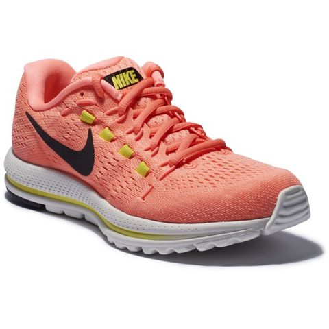 9711aa3724e Nike Air Zoom Vomero 12 - Women's | Runner's World