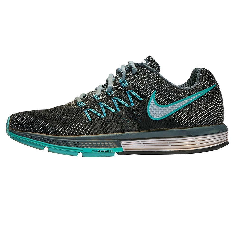 91cf6eec72036 ... order nike air zoom vomero 10 womens. by the editors of runners world.  apr