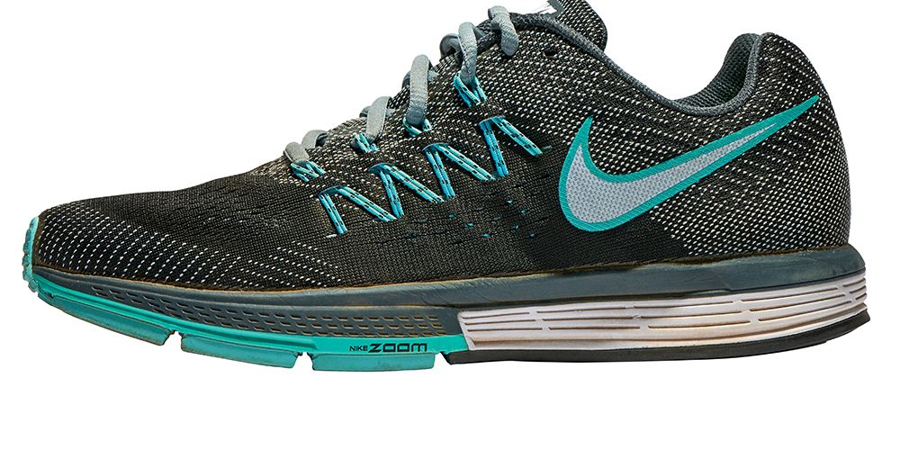 huge discount 81d1f 89770 Nike Air Zoom Vomero 10 - Women s   Runner s World
